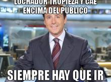Meme Matías Prats