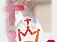 JMJ 2011 Madrid Benedicto XVI descargar gratis discursos y homilias