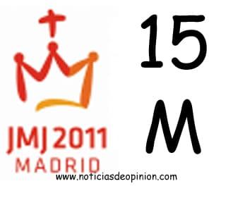 JMJ15M