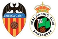 Jornada 2 valencia racing