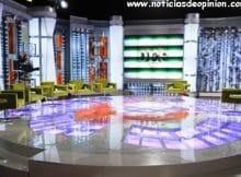 Antena 3 DEC deja de emitirse