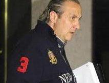 Dorribo declara que pago 200.000 euros al primo de pepe blanco en la gasolinera