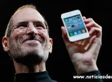 Muere Steve Jobs Apple cáncer