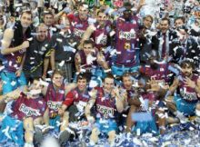 barcelona campeon supercopa baloncesto