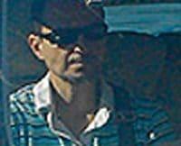 detenido el padre de los dos niños desaparecidos en cordoba