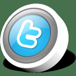Pepe blanco ocupa reinicia el debate twitter