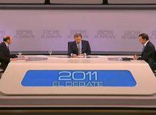 Quien ha ganado el debate Rajoy o Rubalcaba