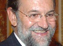 Investidura Rajoy Presidente Gobierno