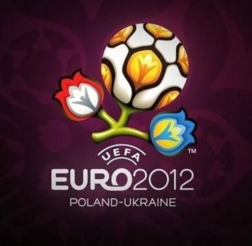 Sorteo de grupos Euro 2012