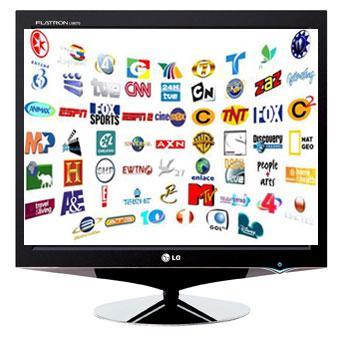 informativos y noticias tv