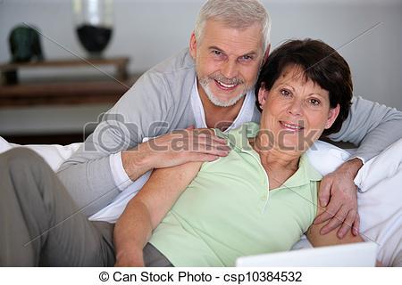 Encontrar pareja en Badoo