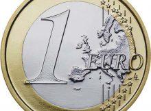 Mejoras en la economia española