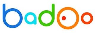 Cambiar el correo de nuestra cuenta Badoo