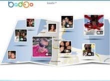 Perfiles favoritos en Badoo