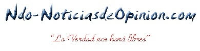 Noticias de Opinion. Badoo. Actualidad, ultima hora, fotos, videos, memes