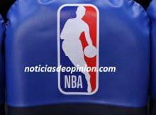 NBA todas las fechas clave del regreso del mejor baloncesto del mundo